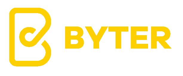 Byter
